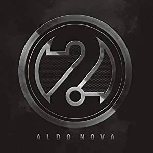 Aldo Nova 2.0