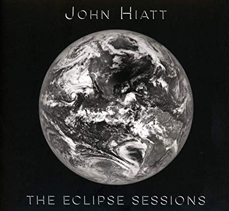 The Eclipse Sessions